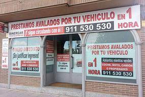 fachada-madrid